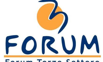Tramatza (OR) – Assemblea Forum Terzo Settore Sardegna