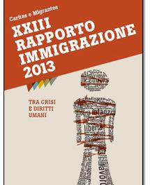 Cagliari – Tra crisi e diritti umani
