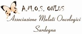 Alghero – Presentazione Associazione AMOS onlus