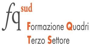 Salerno – Seminario Interregionale FQTS