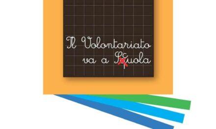 Torino – Scuola&Volontariato: Sardegna e Piemonte a confronto
