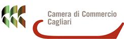 Cagliari – Le imprese delle donne fra successi e voglia di credito