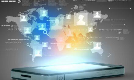 Cagliari  – Rete Telematica Sa.Sol. Desk – Consegna smartphone