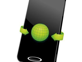 Come attivare Internet sullo Smartphone Sa.Sol. Desk della tua associazione