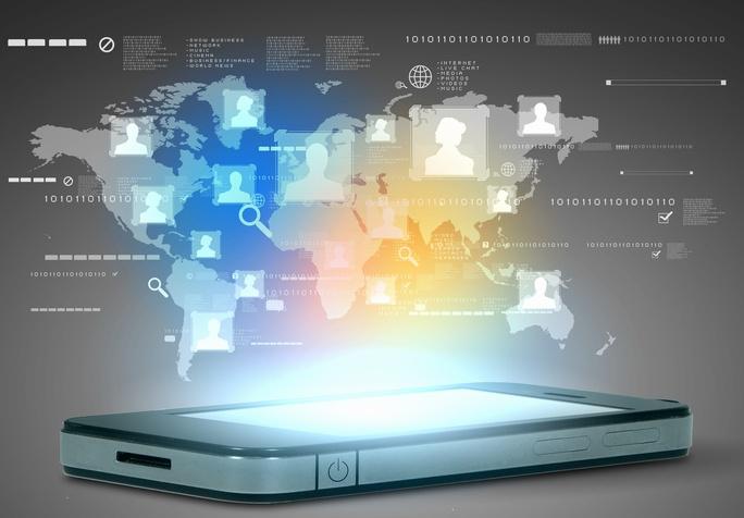 Nuovi servizi Sa.Sol. Desk: Consegna Smartphone