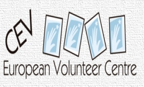 London is European Volunteering Capital 2016  – Sligo is European Volunteering Capital 2017