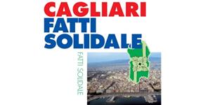 Progetto Sardegna Fatti Solidale
