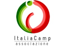 La tua idea per il Paese: aperta III edizione del concorso di ItaliaCamp
