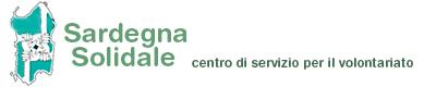 Il Volontariato in Sardegna – Concorso per tesi di laurea e lavori di ricerca