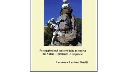 Montevecchio – Piccole storie di uomini e miniere del passato