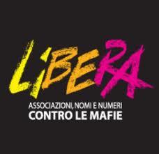 Torino – Incontro referenti regionali di Libera