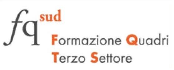 Cagliari – Incontro Equipe regionale FQTS