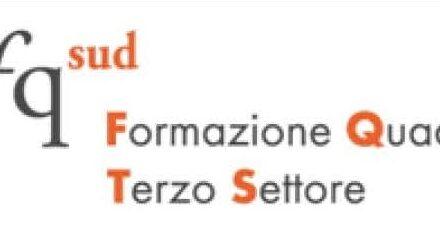Salerno – Conferenza interregionale per la progettazione partecipata di FQTS 2020