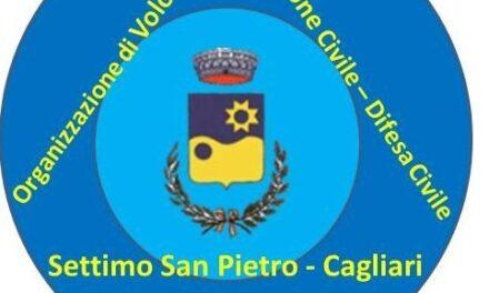 Settimo S. Pietro – Is Landireddus