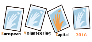 CEV Calls for Applications for the European Volunteering Capital Competition 2018