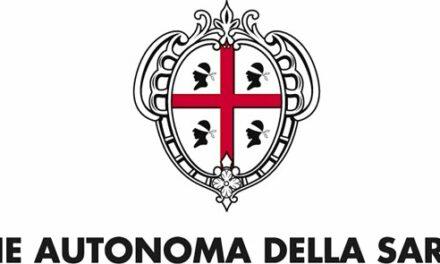 Cagliari – Commissione Bilancio Consiglio Regionale – Audizione Terzo Settore
