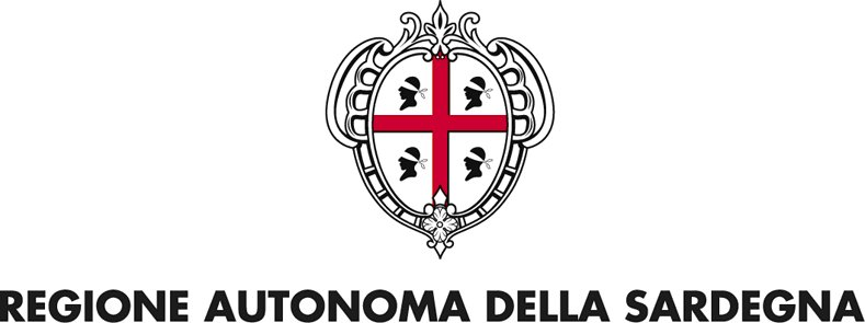 Cagliari – Osservatorio del Volontariato: Gruppo di lavoro modifiche normative