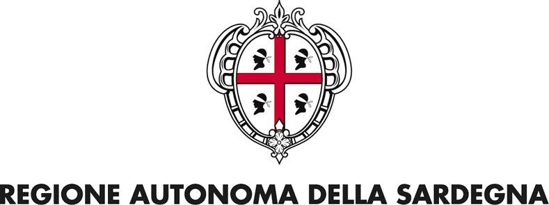 La Regione Sardegna stanzia 500mila euro a favore di associazioni di volontariato