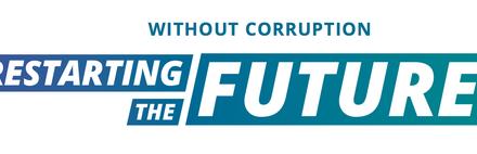 Bruxelles – Per un Europa contro la corruzione e il crimine organizzato