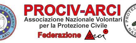 Cagliari – Consegna benemerenze Protezione civile