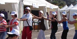 Servizio Civile: pubblicato bando 2010 per la selezione dei volontari