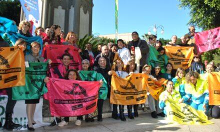 Cagliari – Restare per cambiare, cambiare per restare