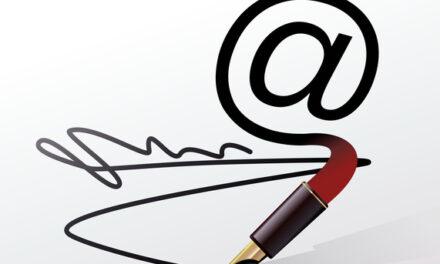 Cagliari – Consegna USB firme digitali