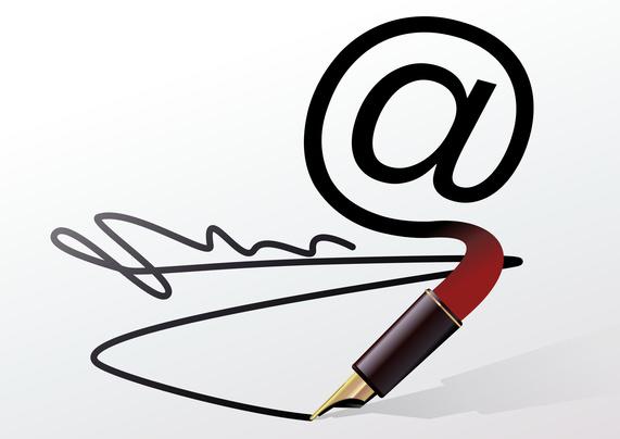 In consegna 180 Firme digitali ad altrettante associazioni