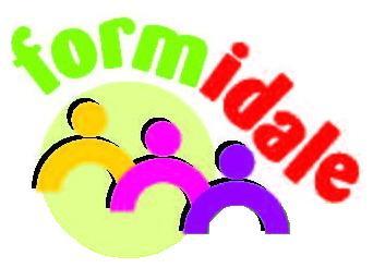 Donigala F. (Or) – Quarto seminario Formazione di Eccellenza
