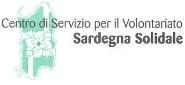 Convocazione organi sociali CSV Sardegna Solidale