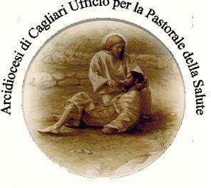 Cagliari – Incontro giubilare degli Operatori Sanitari