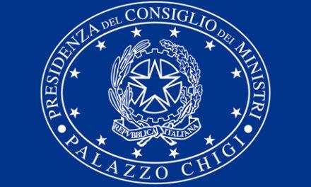 Pubblicato il Disegno di legge delega per la riforma del Terzo Settore