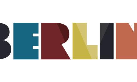 Berlino – Assemblea Generale CEV e Simposio europeo