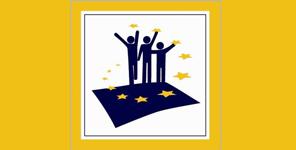 Aspetti amministrativi e fiscali delle organizzazioni di volontariato