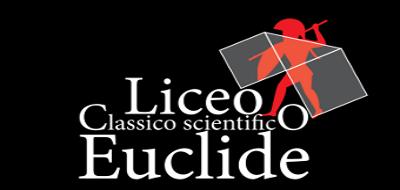 Cagliari – Gli studenti dell'Euclide discutono di antimafia