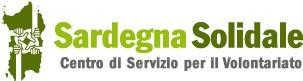 Oristano – Organigramma CSV Sardegna Solidale
