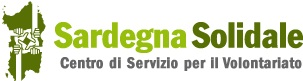 Donigala F. (OR) – Incontro Organigramma CSV