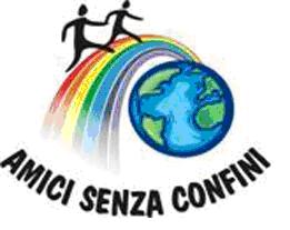 Cagliari – Il nuovo ordine modiale dell'economia