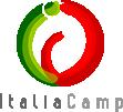 Verona – Italiacamp: Stati generali del Centro Nord