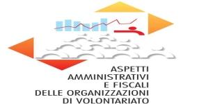 Nuoro – Seminario su aspetti amministrativi e fiscali odv