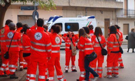 Contributi per l'acquisto di ambulanze o beni strumentali