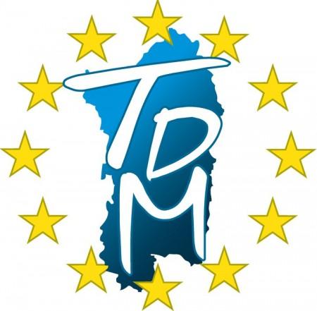 Cagliari – Transatlantic Youth. Challenging cultural Icebergs