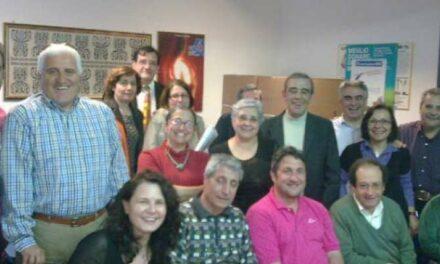 27 gennaio 2011 – Assemblea di Libera Sardegna con Davide Mattiello