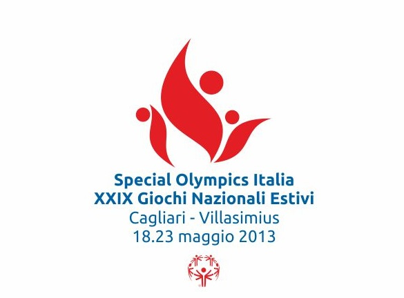Cagliari – Special Olympics