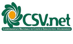 CSV in Italia