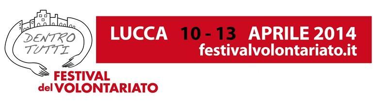 #FdV2014 / Liberare le energie dell'Italia. Arriva il nuovo Festival del Volontariato