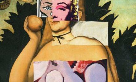 Cagliari – Le donne con le donne possono – Calendario 2014