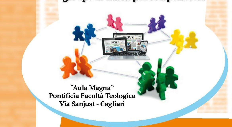 Cagliari – Informazione e Terzo Settore
