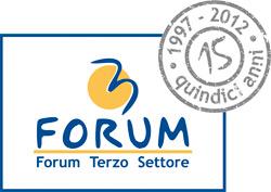 E' Pietro Barbieri il nuovo portavoce del Forum del Terzo Settore
