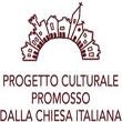 Cagliari – Etica, finanza e imprese in Sardegna